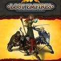 Lost Empires Cover